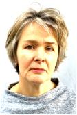 Miriam van Creij
