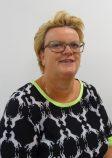 Jeanine Kersten