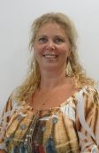 Karin Brands